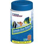 Ocean Nutrition Formula One pellets S 400g