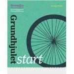Grundhjulet Start