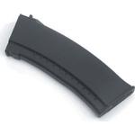 Cybergun/Cyma Magazine for AKS74U High cap 550 skott