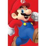 Concept Entartainment Super Mario Run Maxi Poster
