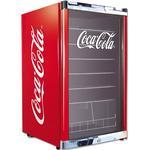 Husky kyla Coca Cola Highcube
