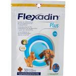 Flexadin Plus Min <10 kg - 90 tuggtabletter