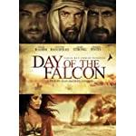 Day of the Falcon [DVD] [2011] [Region 1] [US Import] [NTSC]
