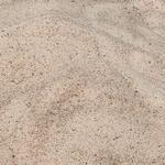 Fogsand sandfärgad 15 kg