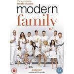 Modern Family - Season 10 (3 disc) (Import)