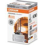 D8S Osram Xenarc® Original