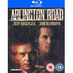 Arlington road (Ej svensk text)
