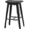 Bok Barstolar (96 produkter) hos PriceRunner • Se priser nu »