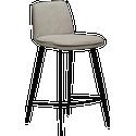 Dan Form Möbler (100+ produkter) hos PriceRunner • Se priser