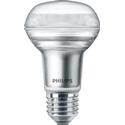 Philips halogenlampa för ugn 8718699613235 LED lampor och