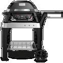 Weber digital • Hitta det lägsta priset hos PriceRunner nu »