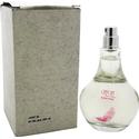 Paris Hilton Eau De Parfum (100+ produkter) hos PriceRunner