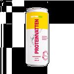 Proteinvatten - Passionsfrukt