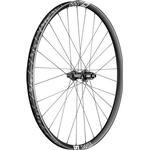"DT Swiss XM 1700 Spline Rear Wheel 29"" Disc CL 12x148mm TA MicroSpline 12SP Light 21mm Bakhjul till MTB 2021"