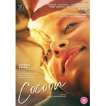 Cocoon (Import)