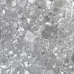 Klinker Volcano grey matt 19,7x19,7cm