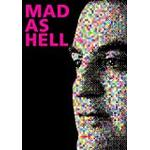 Blu ray slot Filmer Mad As Hell [Blu-ray] [2014] [US Import]