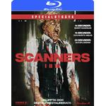 Scanners 1-3