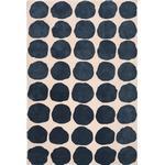 Dots Ullmatta 180x270 - Chhatwal & Jonsson