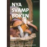 Nya svampboken (Holmberg & Marklund) 8:e uppl