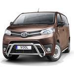 Frontbåge Bildelar EU Frontbåge - Toyota Proace 2016-EU Frontbåge - Toyota Proace 2016-