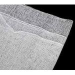 Ostduk 45x90 cm - Cheesecloth