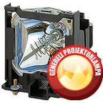 Projektorlampa EPSON EH-TW6000