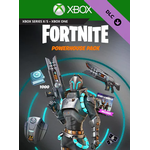 Fortnite - Powerhouse Pack (Xbox One, Series X/S) - Xbox Live Key - EUROPE