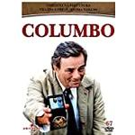 """Ashes to ashes dvd Filmer """"Columbo"""" Ashes to Ashes [DVD] [Region 2] (English audio)"""