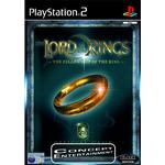 PS2 Lord of the Rings – The Fellowship of the Ring