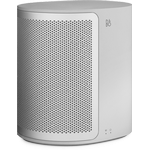 Beoplay M3 cover, Aluminium grill, Make it yours | B&O | Bang and Olufsen