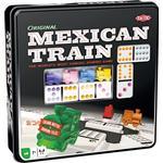 Mexican Train (Tactic)