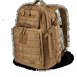 5.11 Tactical Rush 24 2.0 37L (Färg: Kangaroo)