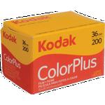 Kodak 135 Roll Film