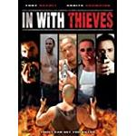 1 million intense Filmer In With Thieves [DVD] [Region 1] [US Import] [NTSC]