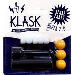 Competo KLASK Spare Parts