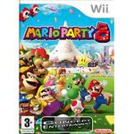 Wii Mario Party 8 (Selects)