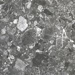Klinker Volcano anthracite matt 19,7x19,7cm