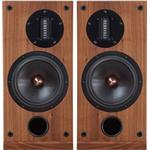 ProAc Response D2R Speakers (Pair)