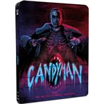 Candyman film Candyman - Zavvi Exclusive Steelbook