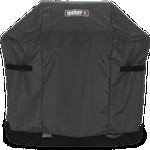 Weber® Premium Grillöverdrag - Spirit II 200