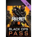 Call of Duty: Black Ops 4 (IIII) - Black Ops Pass Battle.net Key EUROPE