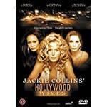Very hollywood Filmer Hollywood Wives: The New Generation ( Jackie Collins' Hollywood Wives: The New Generation )