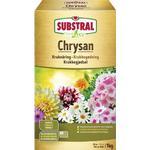Allroundgödsel SUBSTRAL Chrysan granulat 1kg