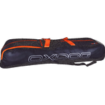 Oxdog OX3 Toolbag