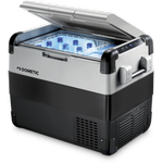 Ac dometic Camping och Friluftsliv DOMETIC Coolfreeze CFX 65