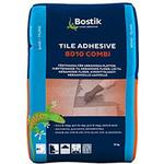 Bostik Fix Combi 15 kg