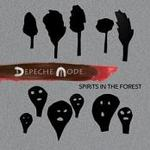 Depeche Mode - Spirits in the Forest (Live Spirits Soundtrack) (2 CD & 2 Blu-Ray Box Set)