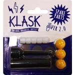 Klask - Spare Parts