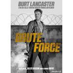 Härifrån till evigheten dvd Filmer Brute Force